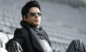 Business Rules Startups can Learn from King Khan- Shahrukh Khan