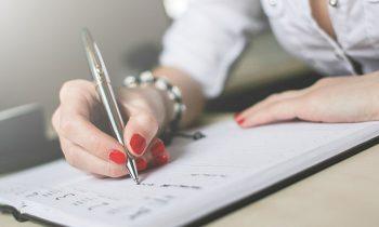 How to Write a Detailed Job Description – 9 Tips