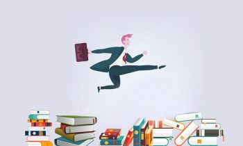 Jump Start Your Startup – Five Must Reads for all Budding Entrepreneurs