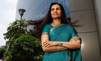 How India Inc is Celebrating the Spirit of Working Women On International Women's Day!