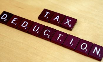 Tax Deduction Under Section 80C