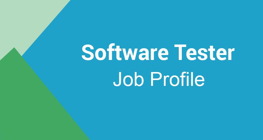 software tester    qa  u2013 job description  u2013 salary  u2013 qualification  u2013 joblagao com