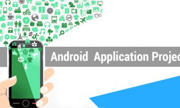 Android Application Project for College Students: E-Healthcare Advisor for Brain Injury