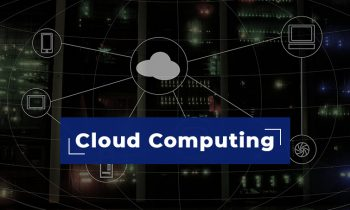 How Cloud Computing Can Help Small And Medium Businesses (SMBs)  Challenge Enterprieses