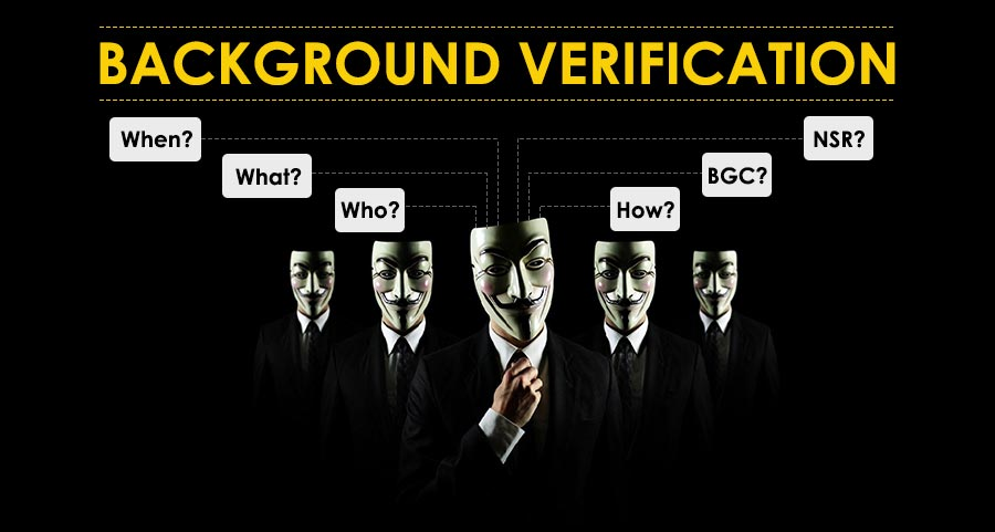 Download 830 Background Verification Api HD Gratis